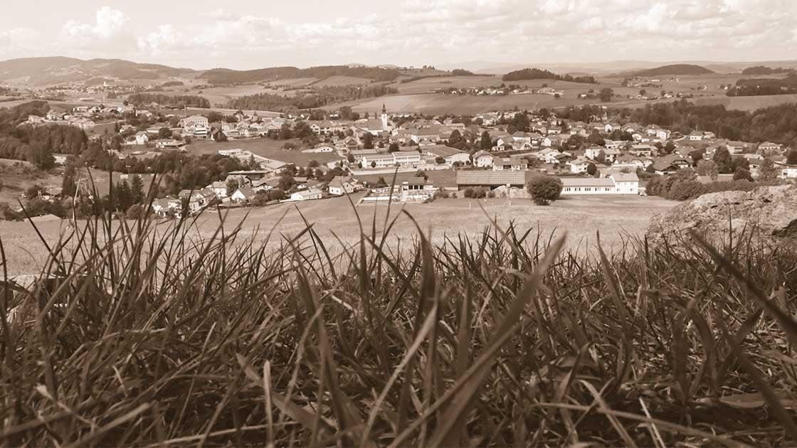 Gemeinde Lembach im Mühlkreis