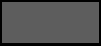 Mühlviertler Granitland